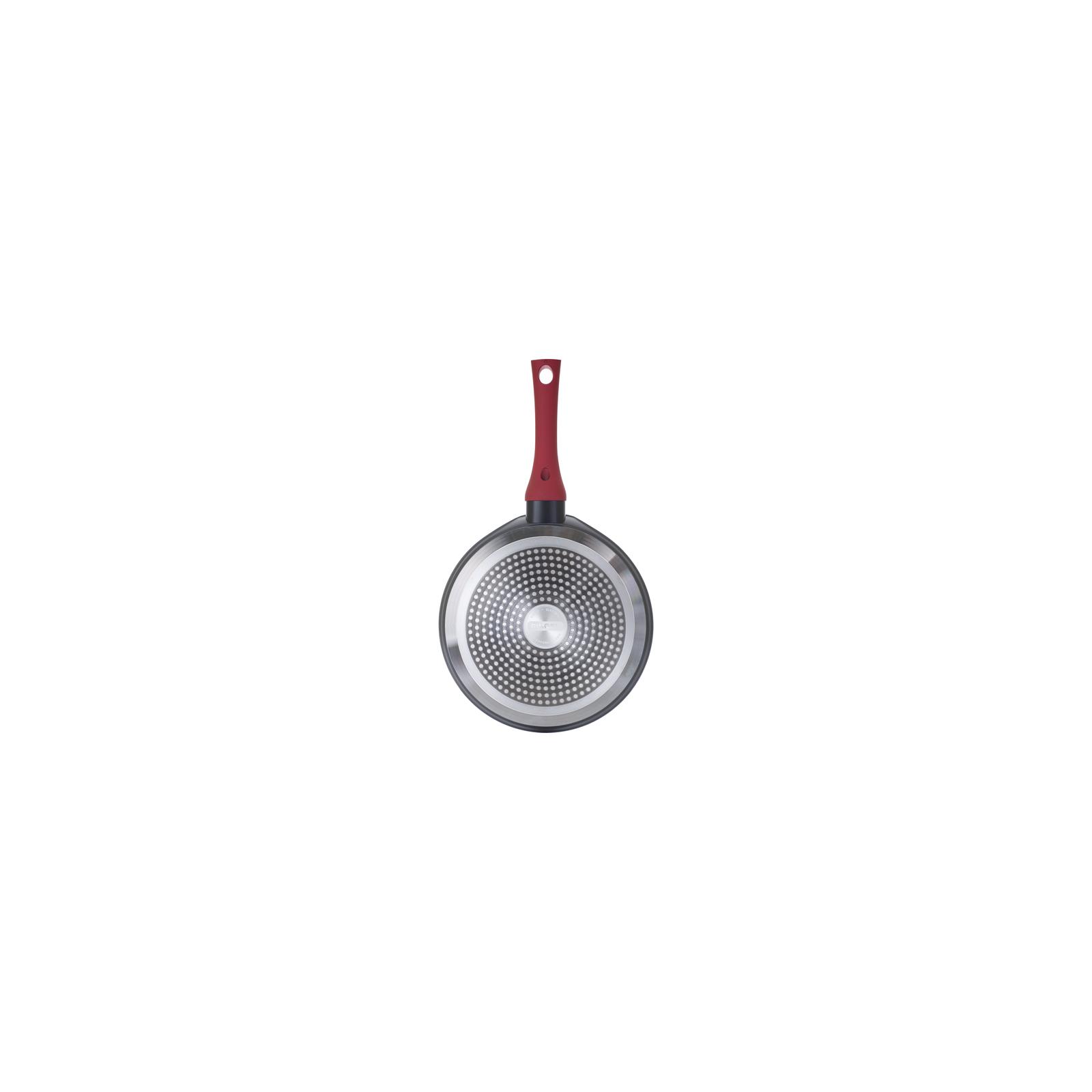 Сковорода Ringel Chili 25 см для блинов (RG-1101-25) изображение 3