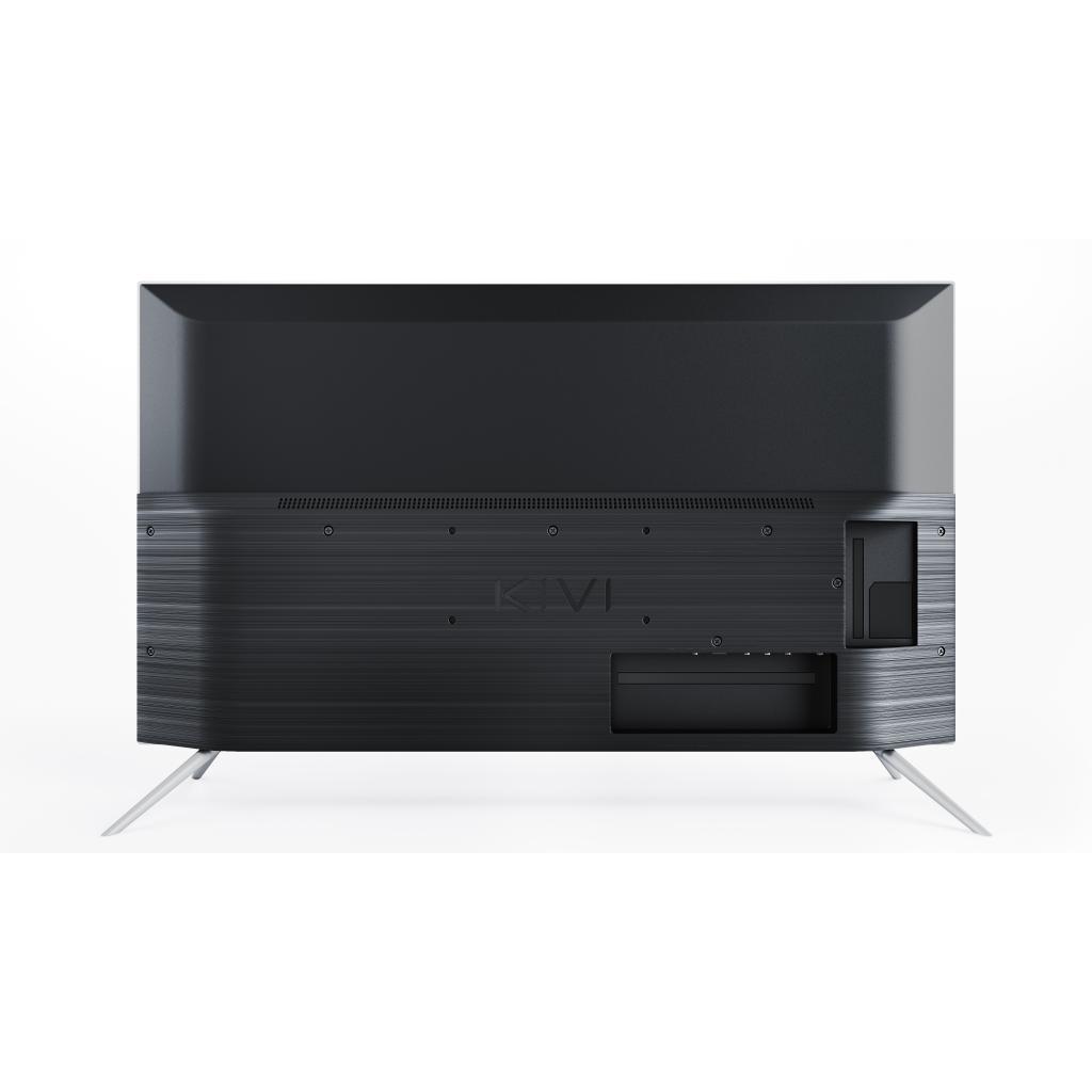 Телевизор Kivi 40F600GU изображение 10