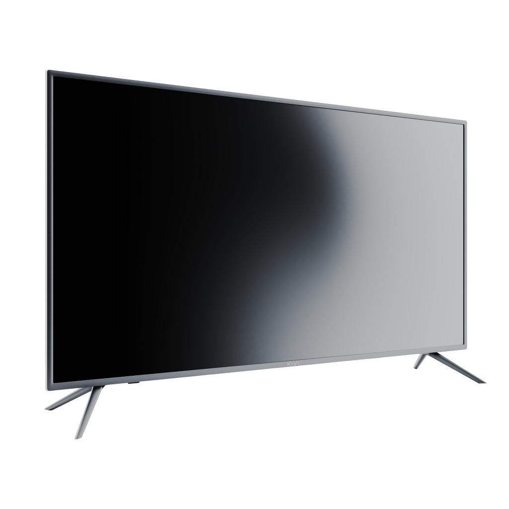 Телевизор Kivi 40F600GU изображение 3