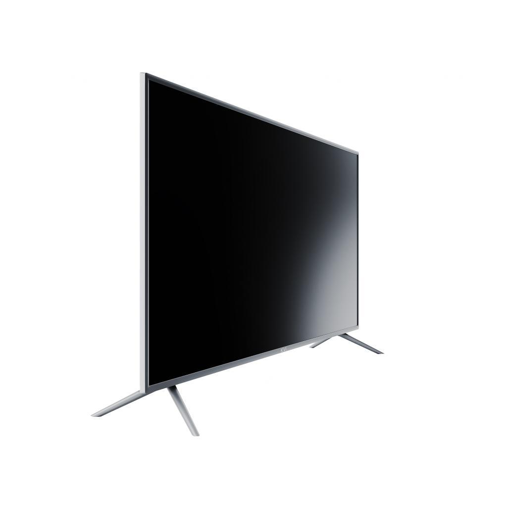 Телевизор Kivi 40F600GU изображение 4
