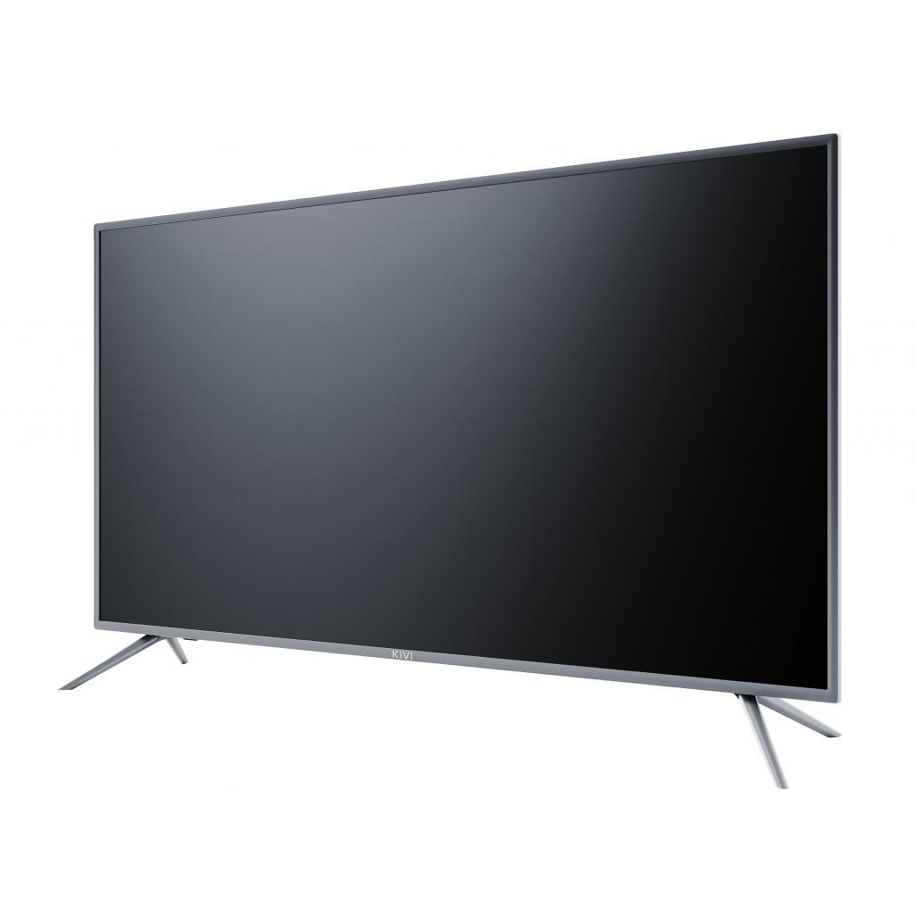 Телевизор Kivi 40F600GU изображение 5