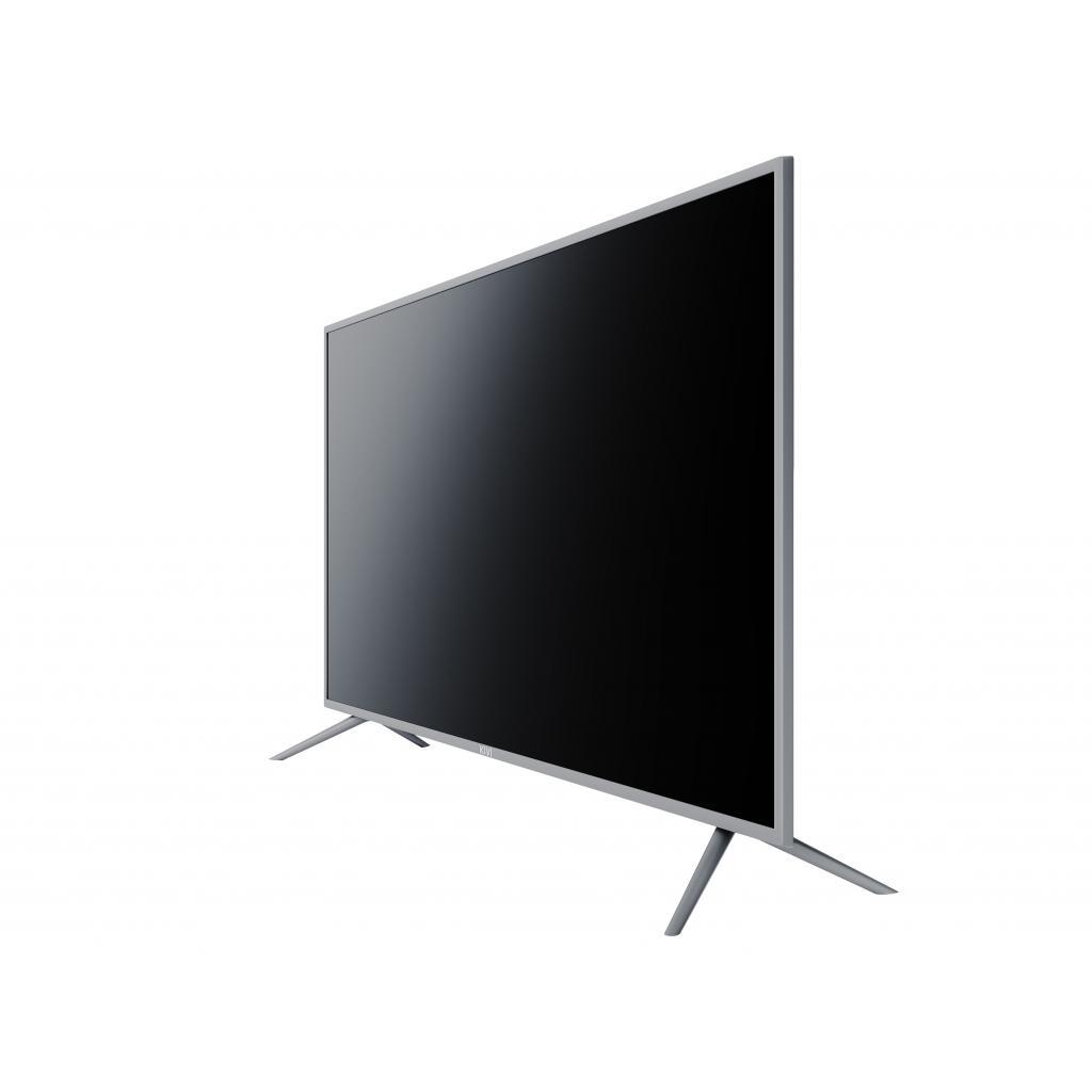 Телевизор Kivi 40F600GU изображение 6