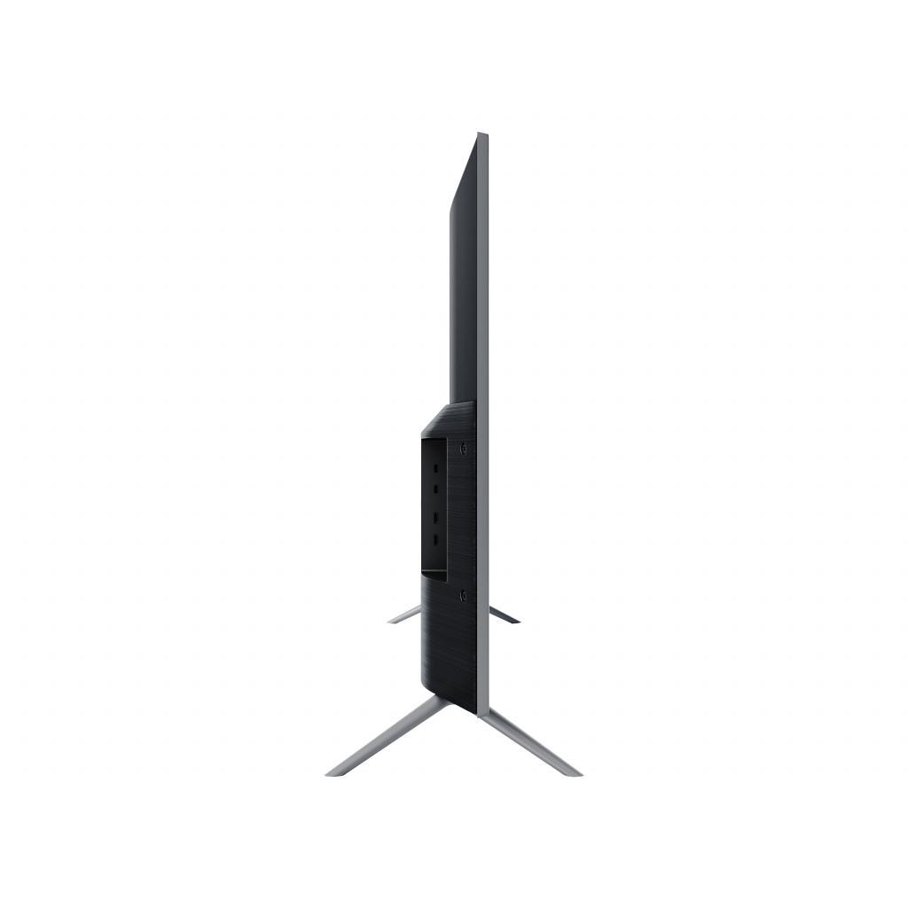 Телевизор Kivi 40F600GU изображение 7