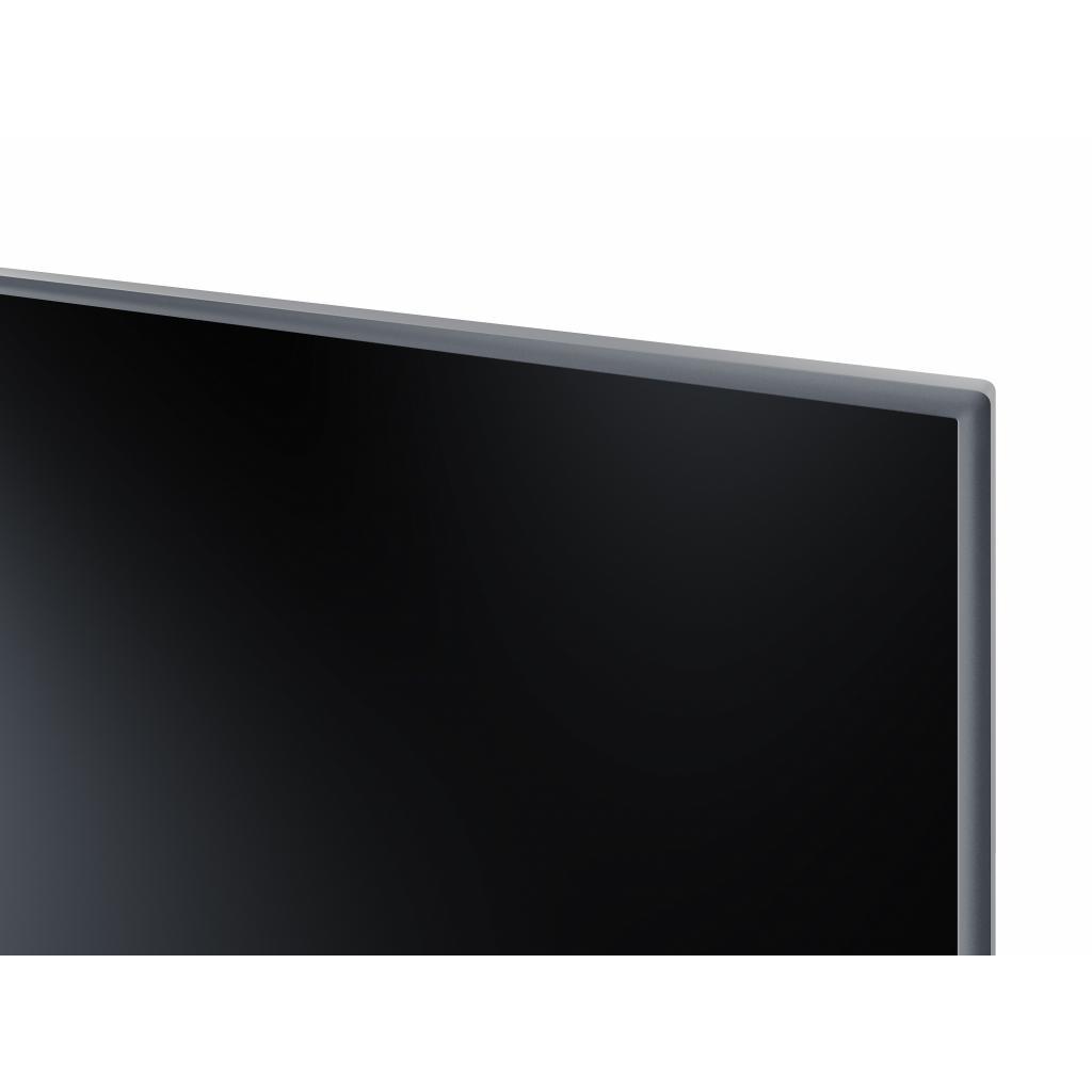 Телевизор Kivi 40F600GU изображение 9
