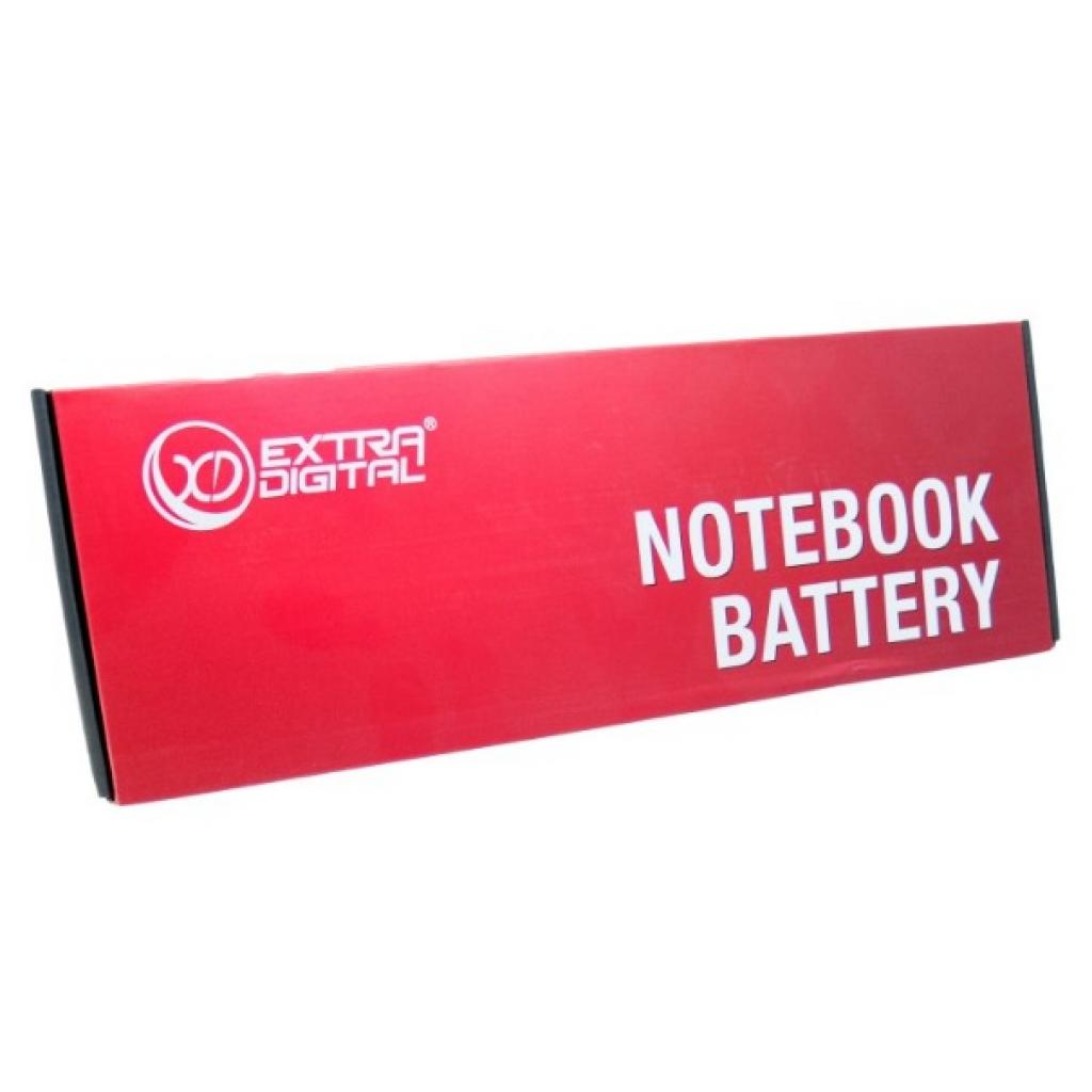 Аккумулятор для ноутбука Acer Aspire V5 (AL12A32) 14.8V, 2600mAh Extradigital (BNA4002) изображение 4