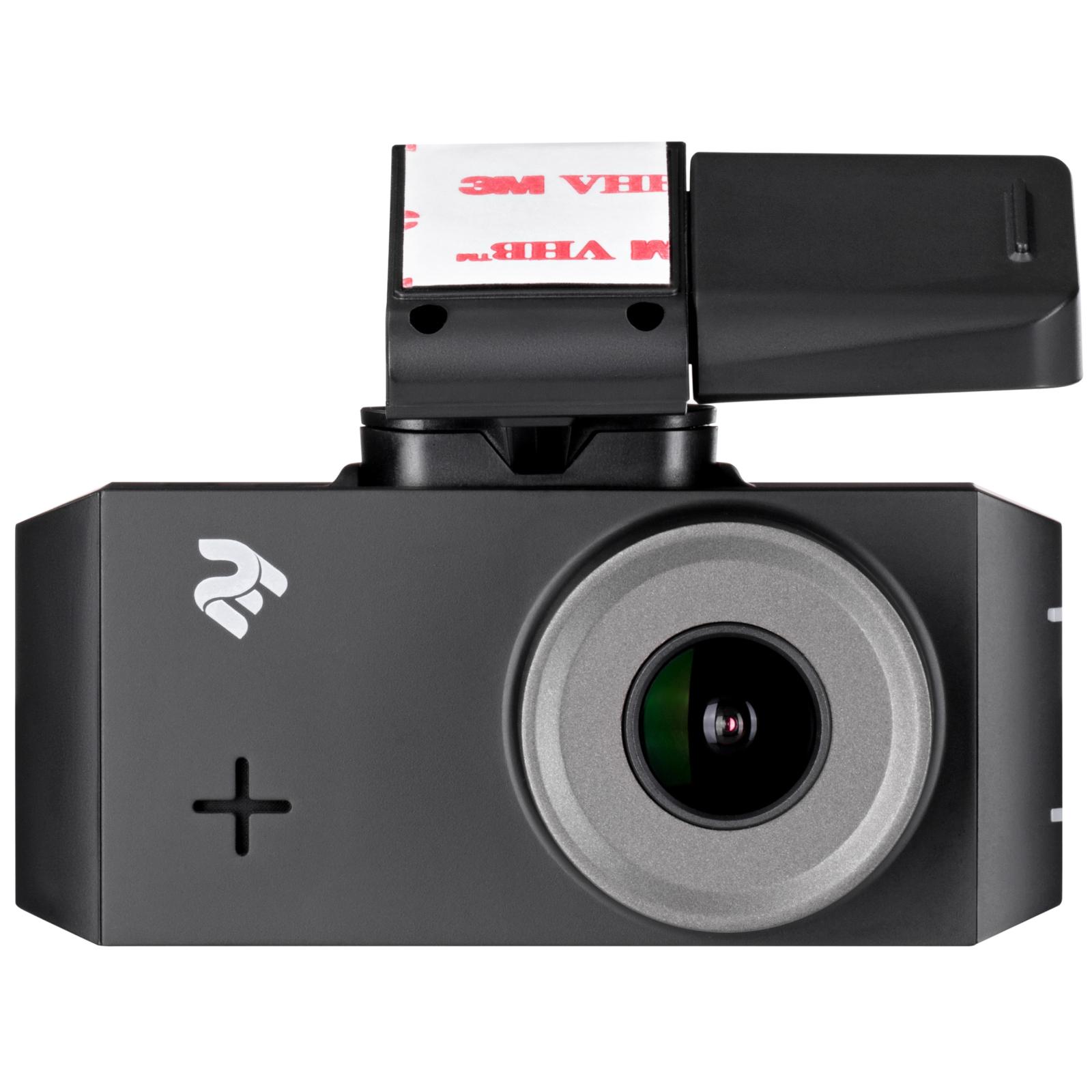 Відеореєстратор 2E Drive 700 Magnet (2E-DRIVE700MAGNET) зображення 2