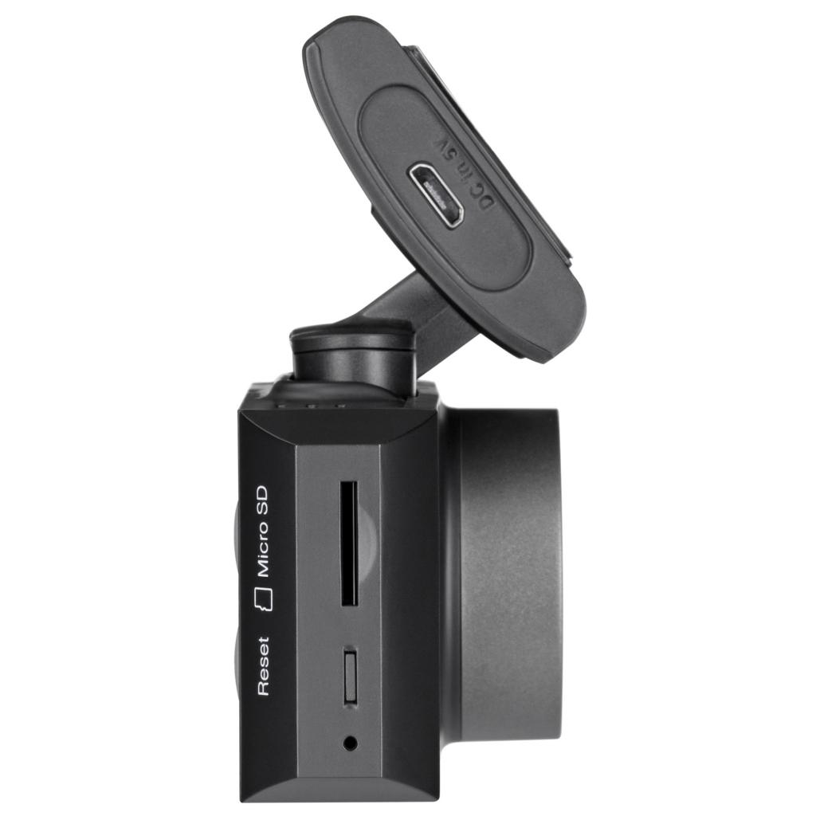Відеореєстратор 2E Drive 700 Magnet (2E-DRIVE700MAGNET) зображення 3
