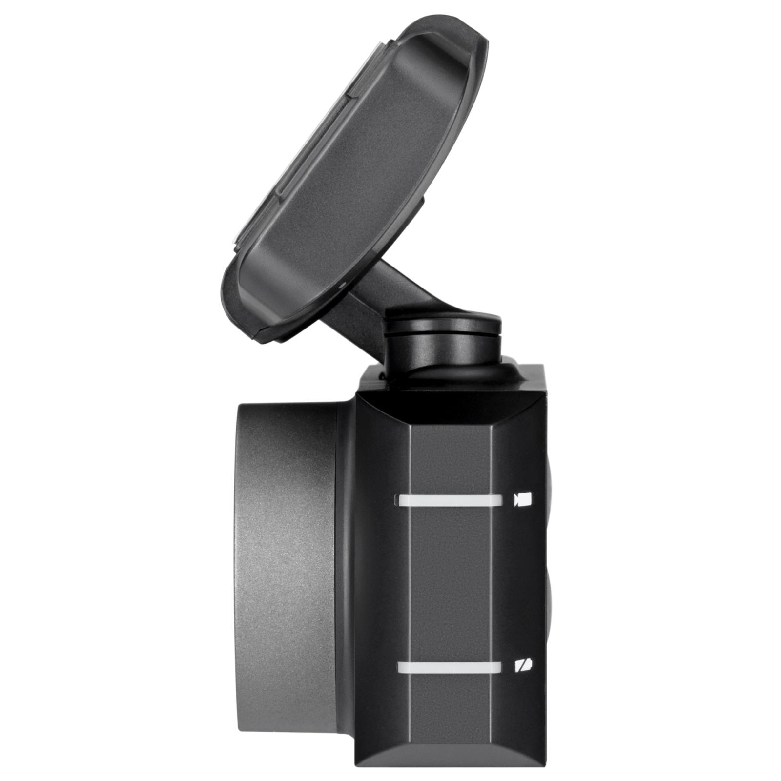 Відеореєстратор 2E Drive 700 Magnet (2E-DRIVE700MAGNET) зображення 4