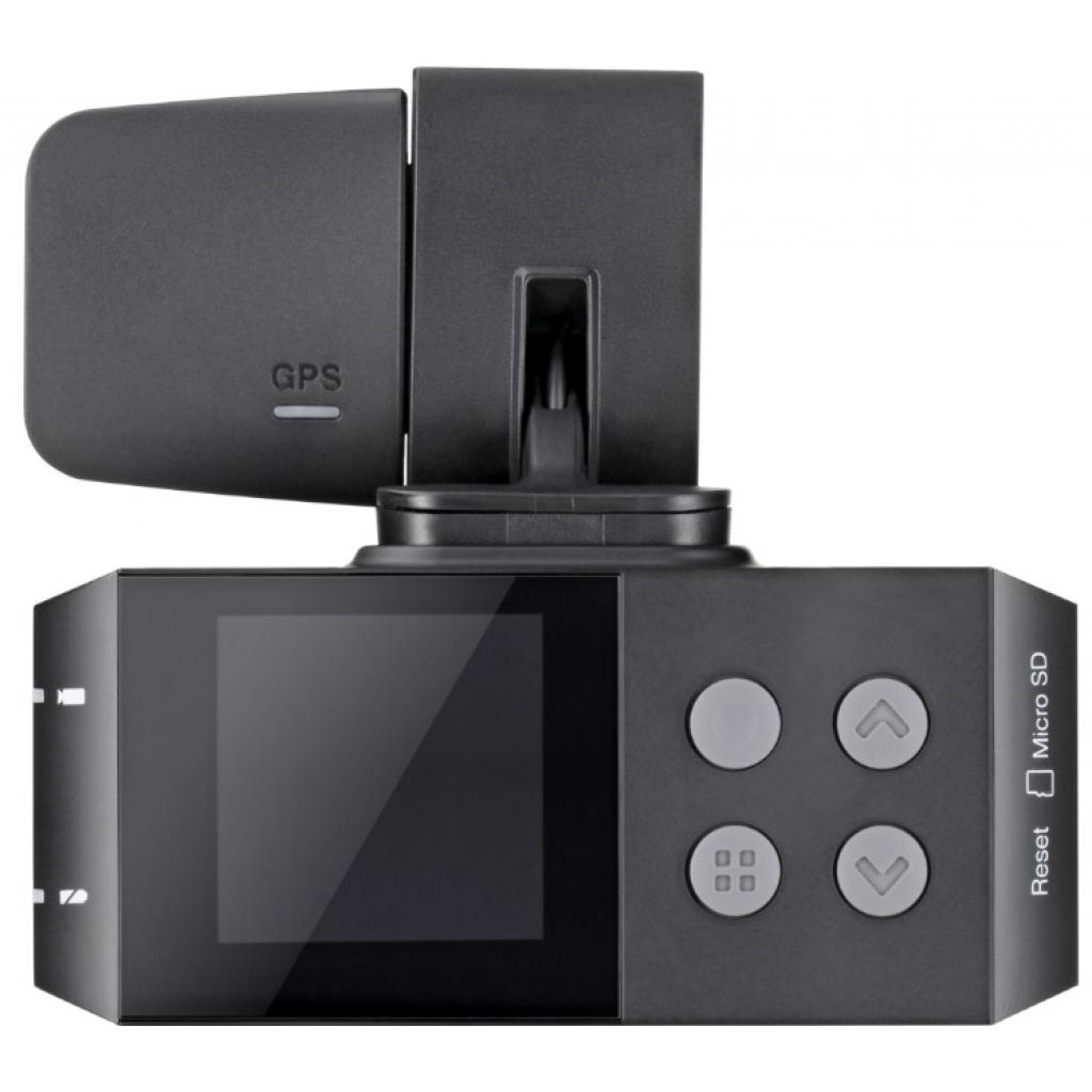 Відеореєстратор 2E Drive 700 Magnet (2E-DRIVE700MAGNET) зображення 5