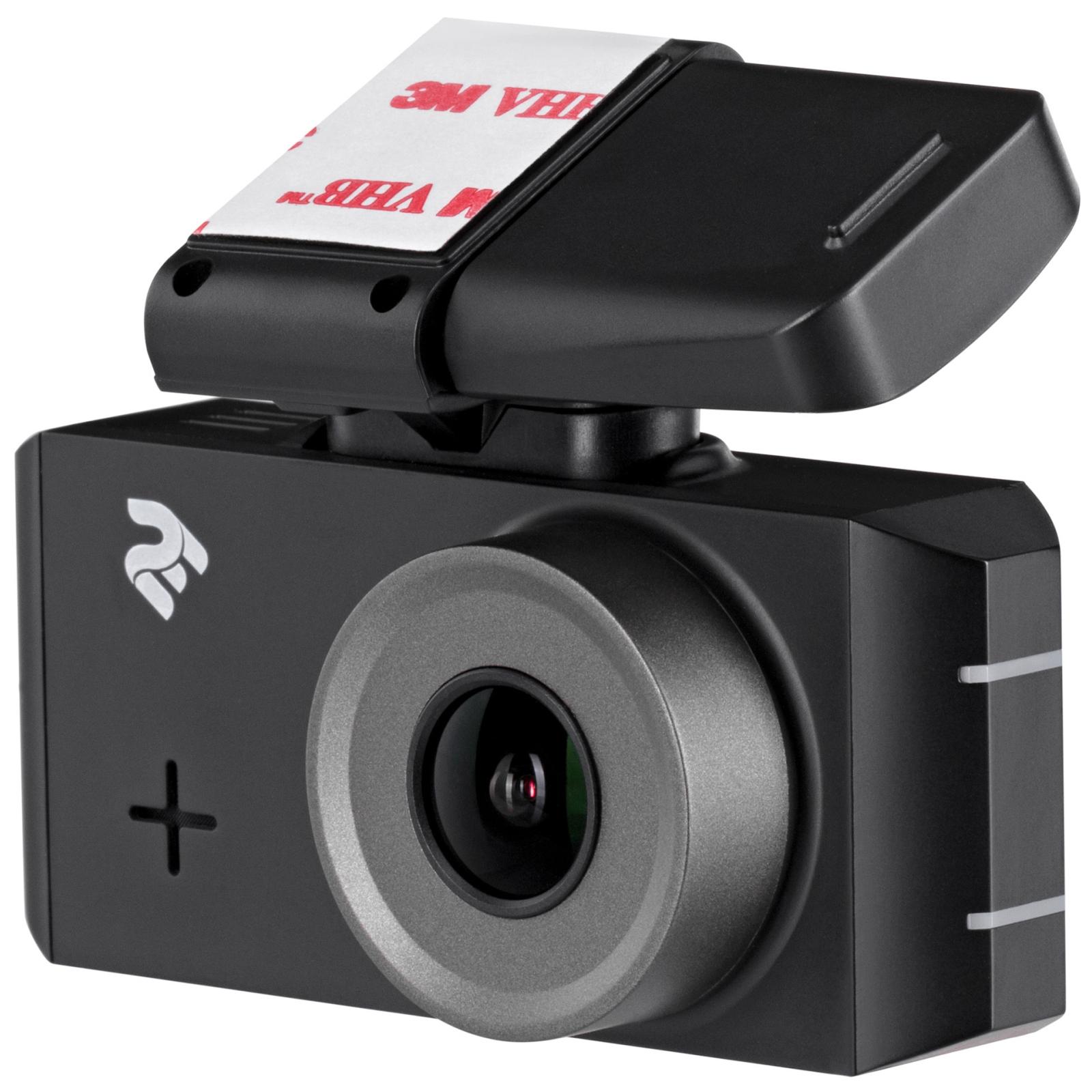 Відеореєстратор 2E Drive 700 Magnet (2E-DRIVE700MAGNET)