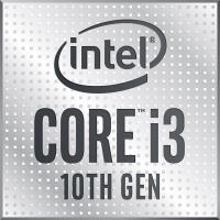 Процессор INTEL Core™ i3 10105F (CM8070104291323)