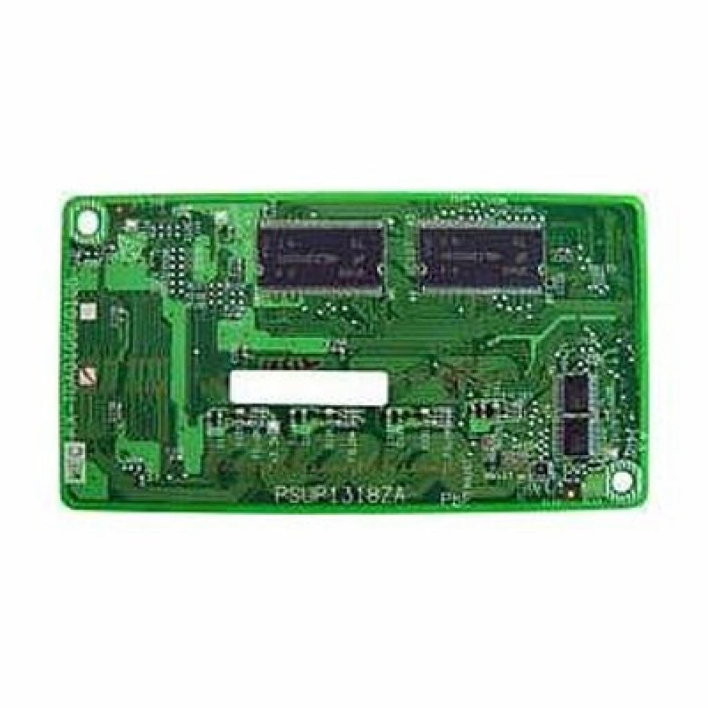 Оборудование для АТС PANASONIC KX-TDA0105XJ
