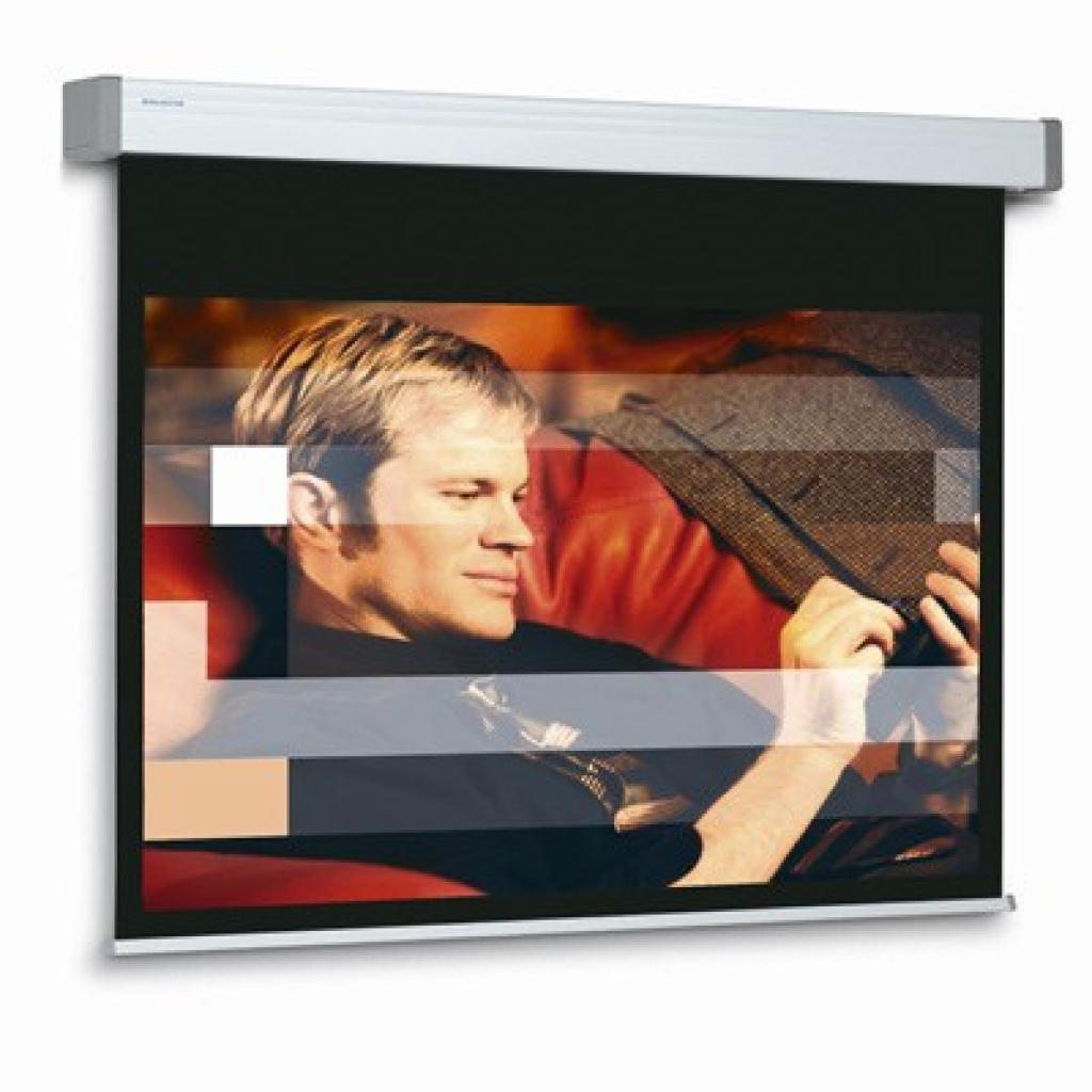Проекционный экран Projecta Cinelpro Electrol Projecta (10101213)