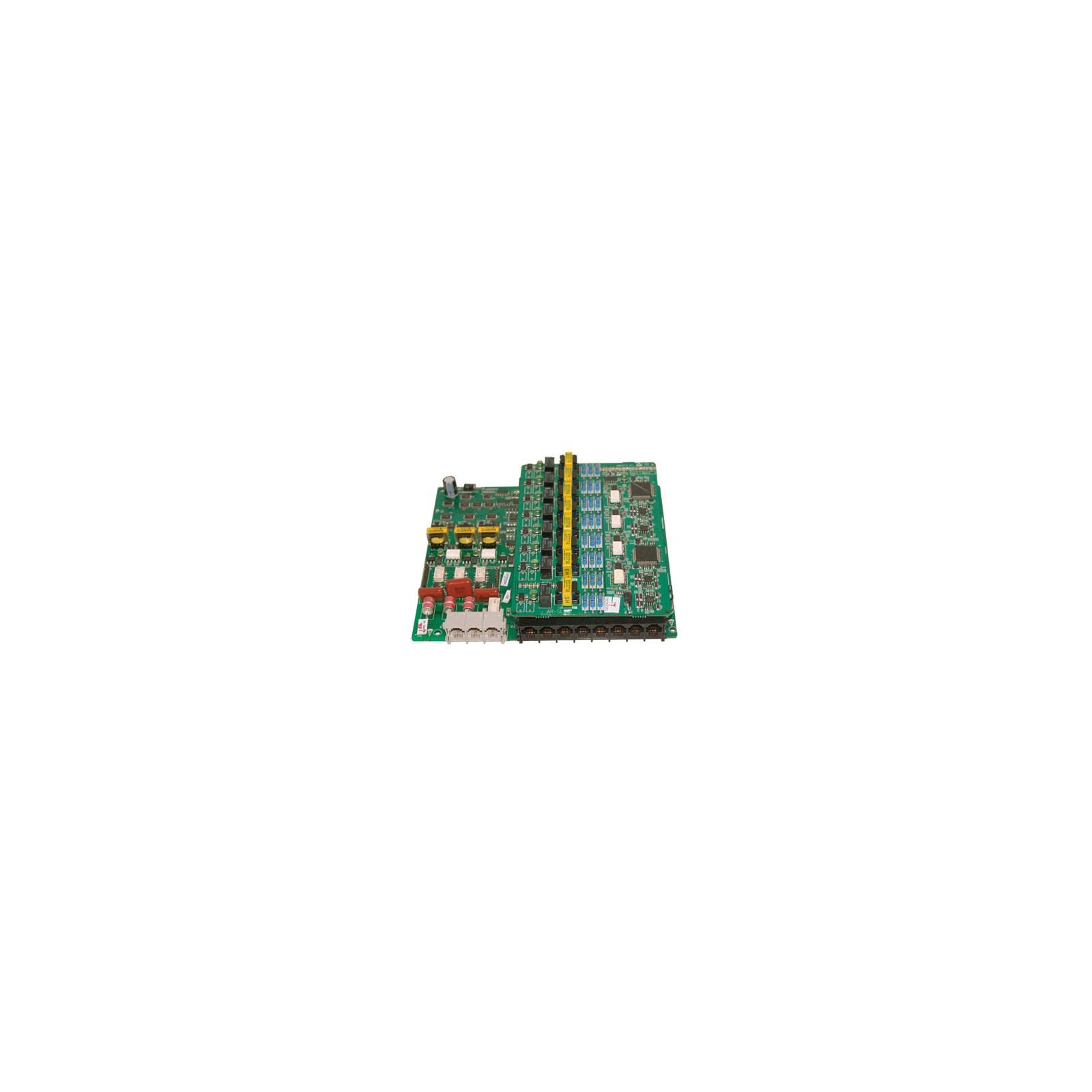 Оборудование для АТС LG L60-CSB316