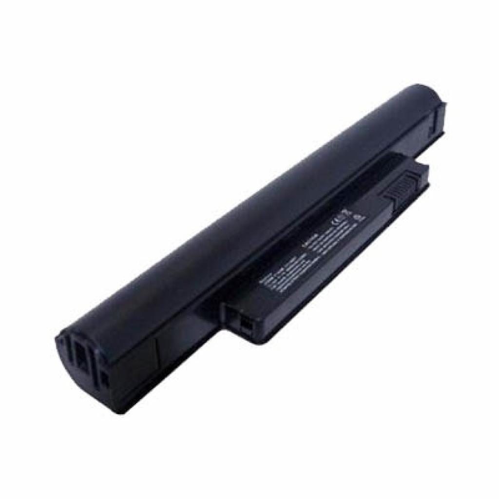 Аккумулятор для ноутбука Dell PP19S Mini 10 (J590M O 56)