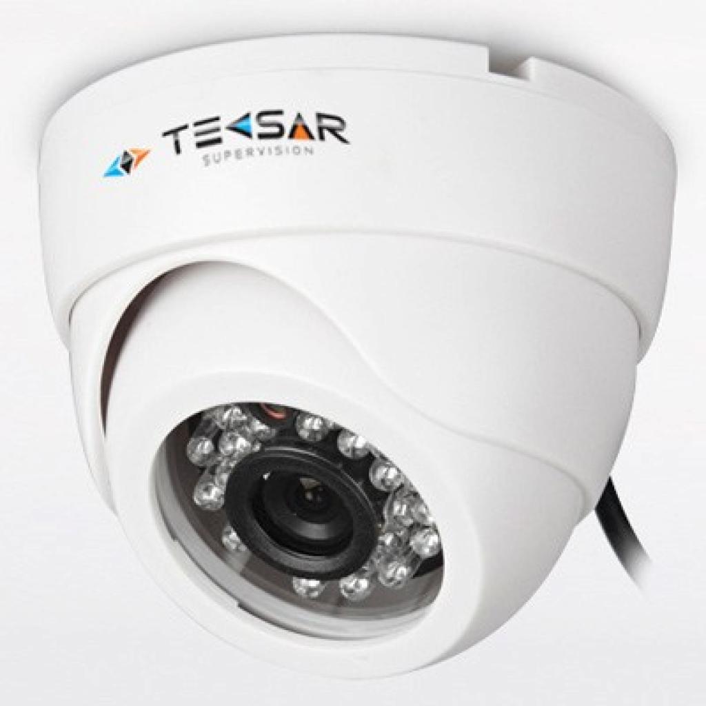 Камера видеонаблюдения Tecsar D-420SN-20F-3