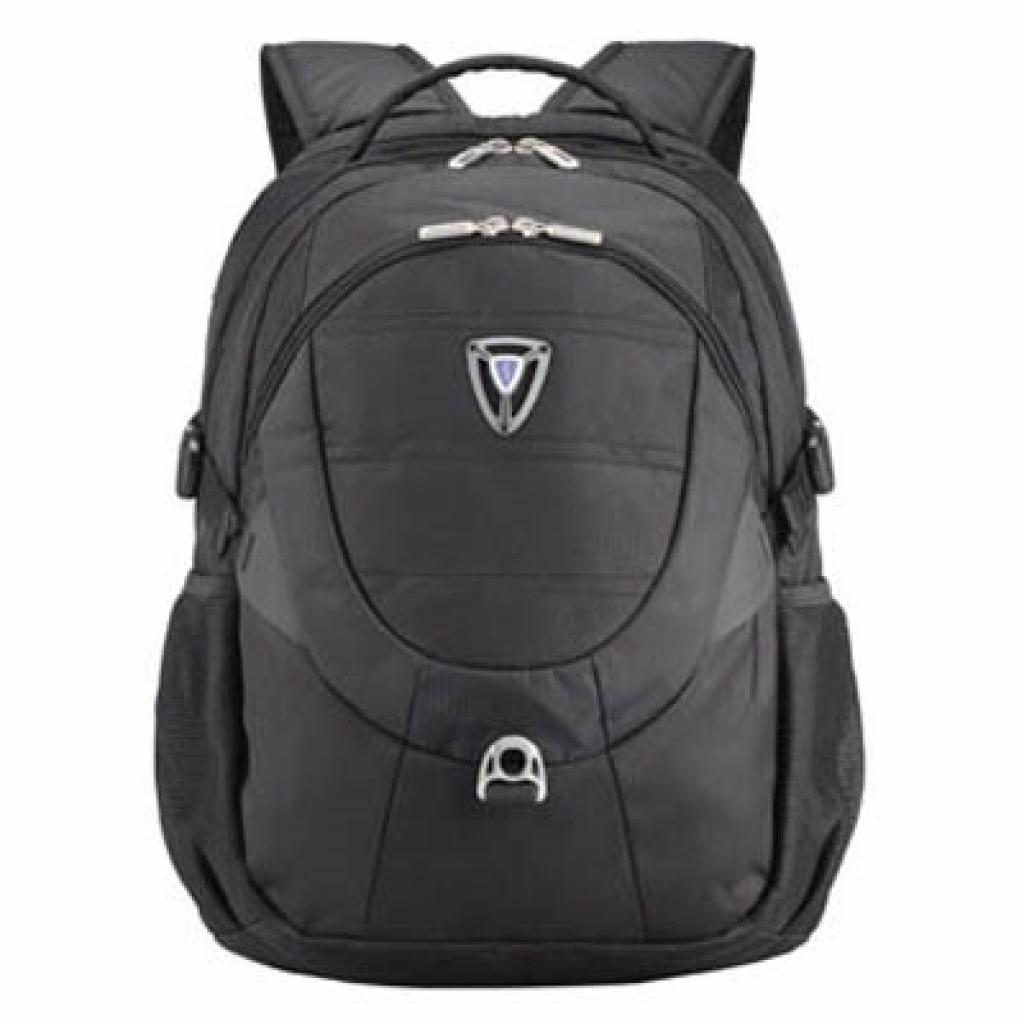 Рюкзак для ноутбука SUMDEX 15,6 (PON-375BK)