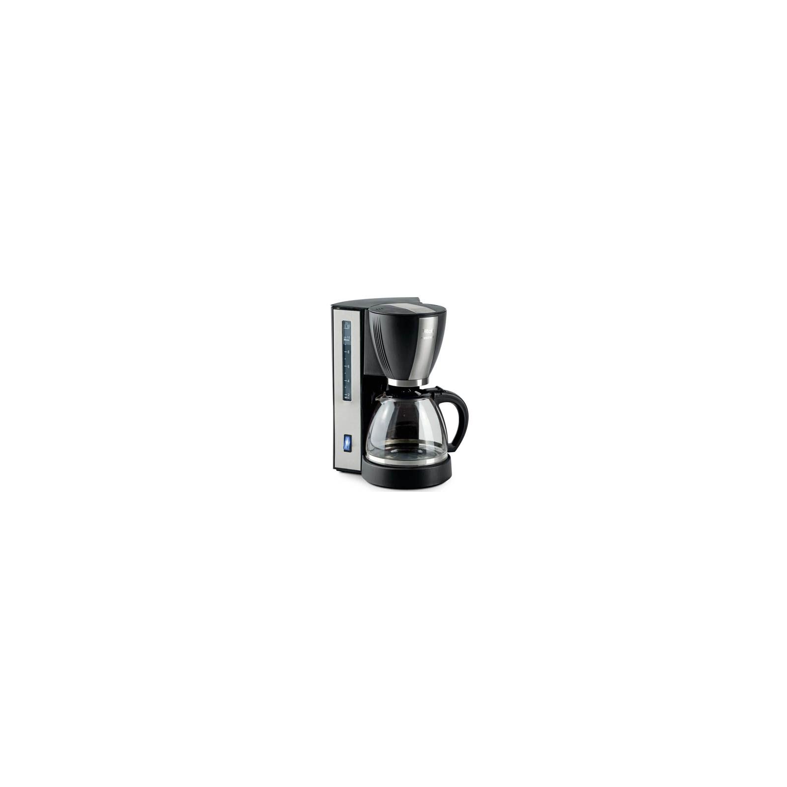 Кофеварка VITEK VT 1509 (VT-1509)