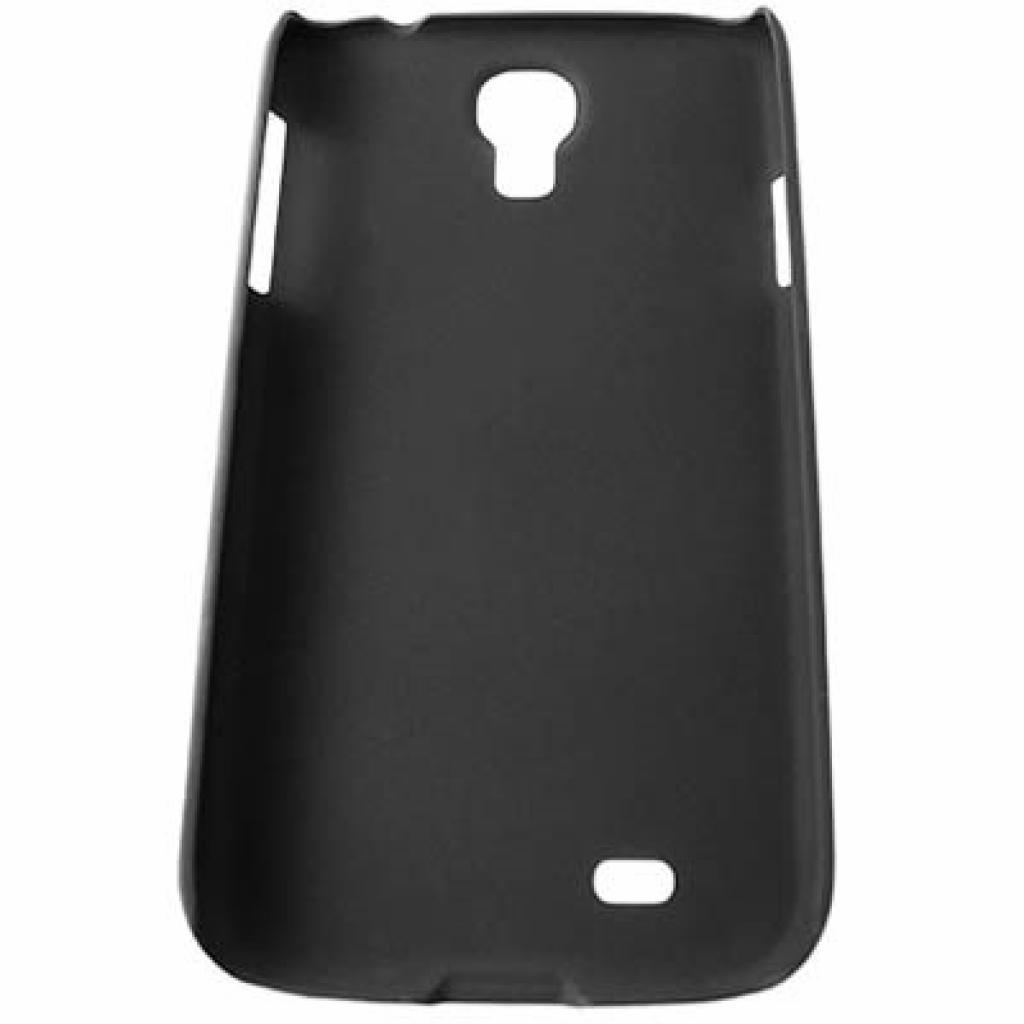 Чехол для моб. телефона Drobak для Samsung I9500 Galaxy S4 (frigate) 3D (938915) изображение 2