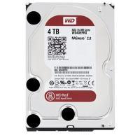 "Жесткий диск 3.5"" 4TB Western Digital (WD40EFRX)"