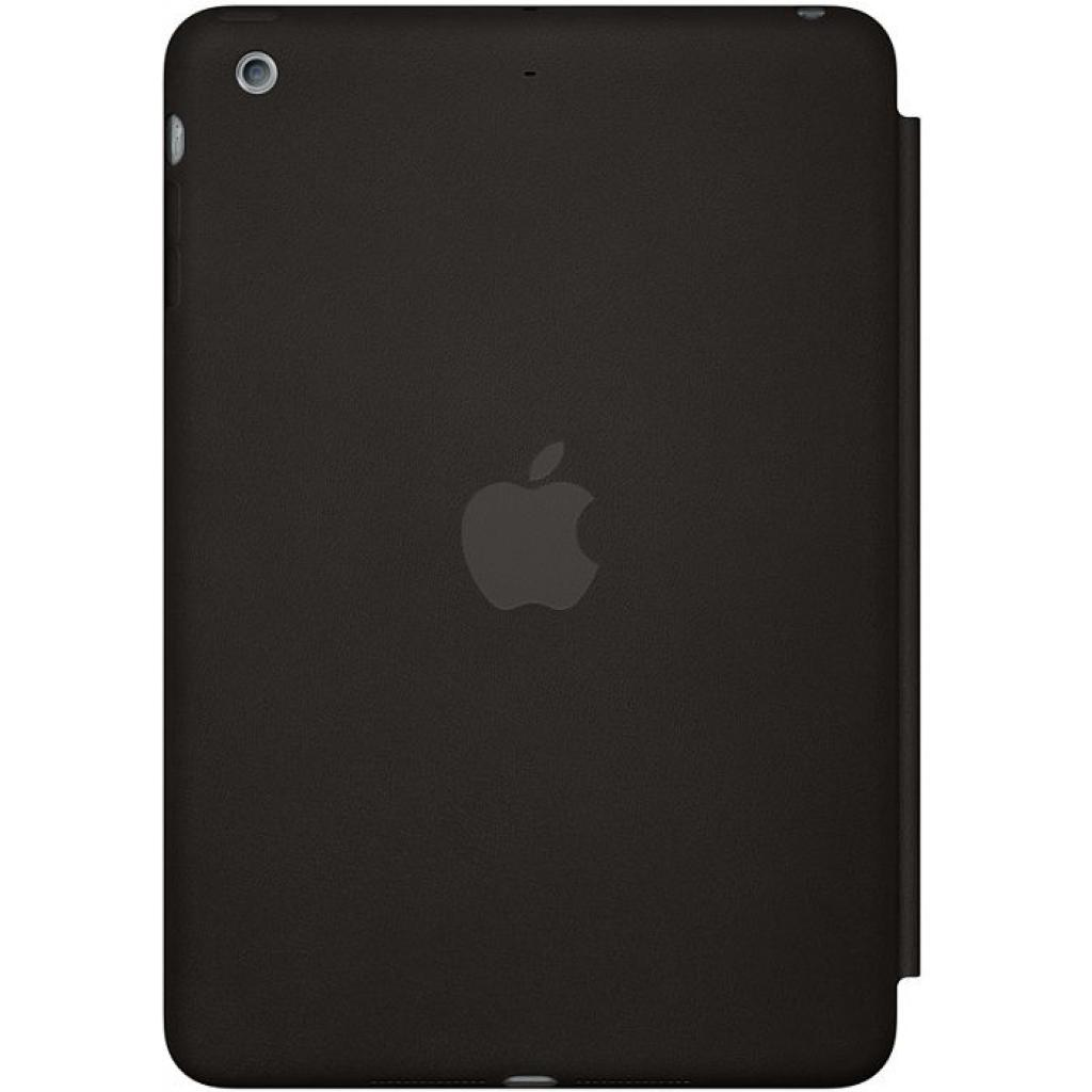 Чехол для планшета Apple Smart Cover для iPad mini /black (MF059ZM/A) изображение 2
