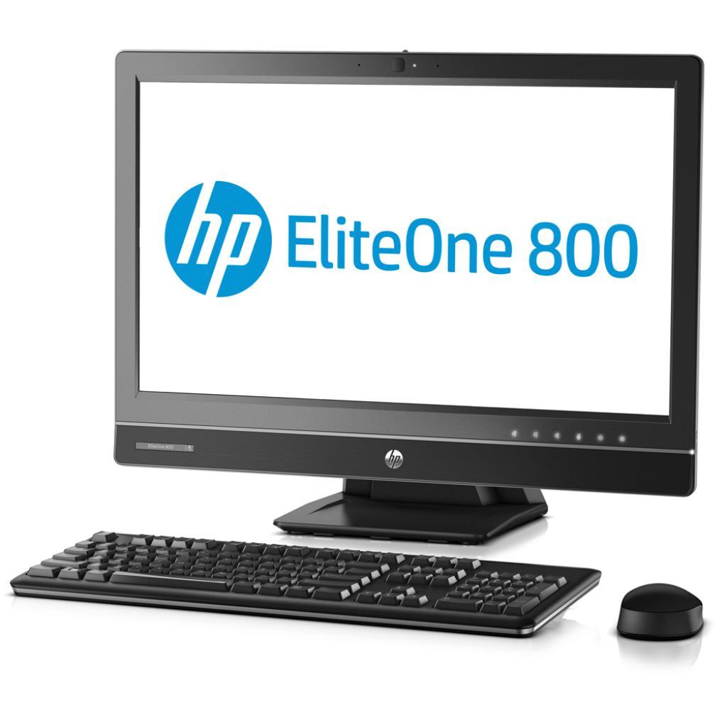 Компьютер HP HP 800ED AiO H5U26EA изображение 2