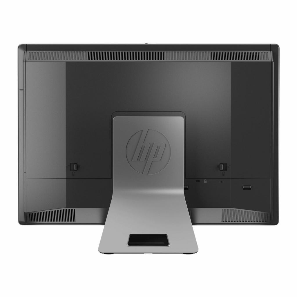 Компьютер HP HP 800ED AiO H5U26EA изображение 4