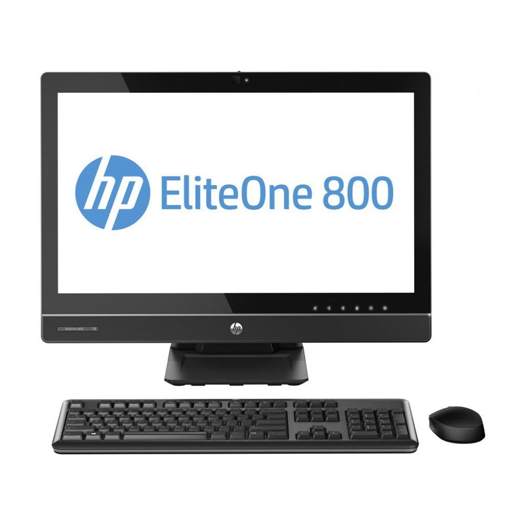 Компьютер HP HP 800ED AiO H5U26EA