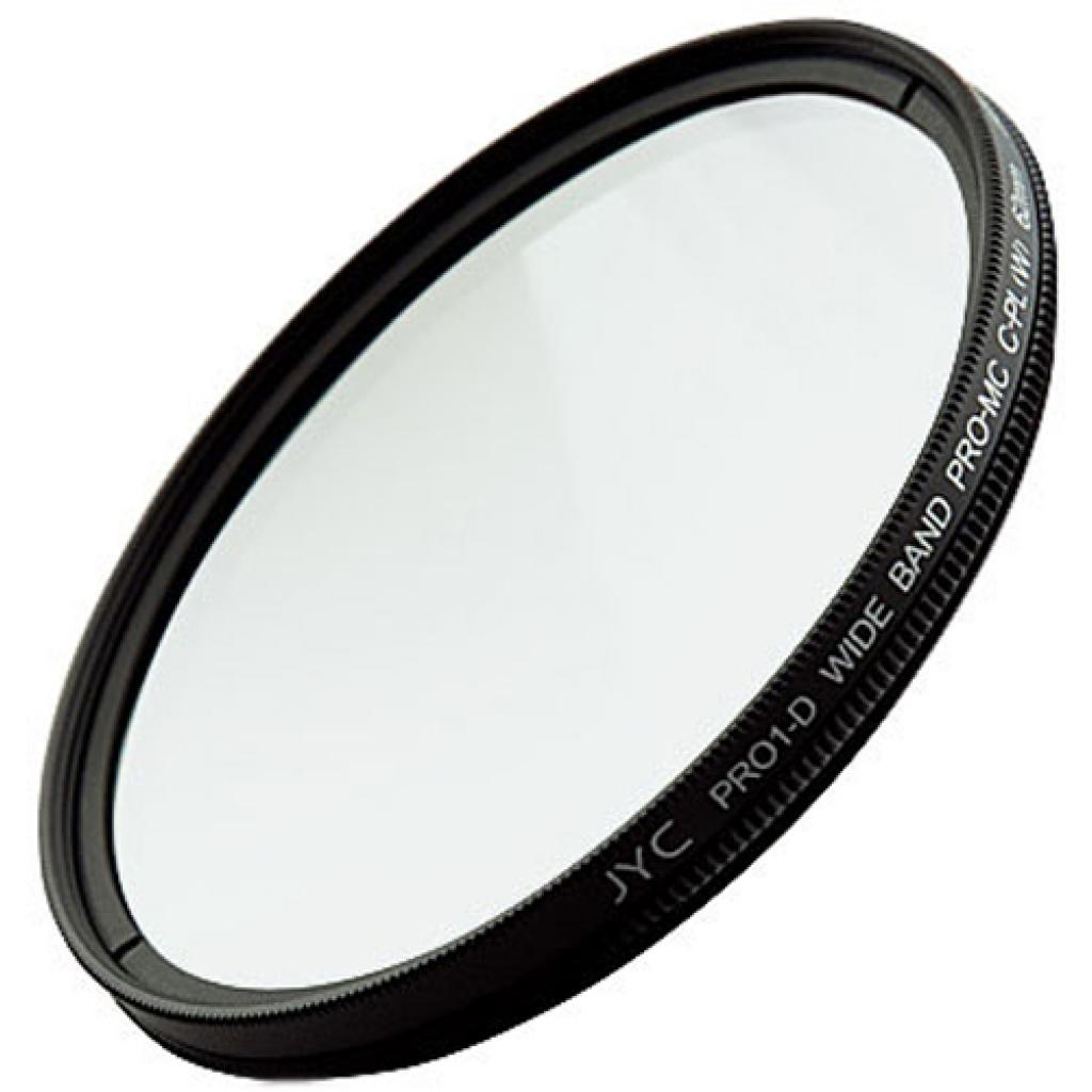 Светофильтр JYC PRO1-D CPL (67mm) (Pro CPL 67)