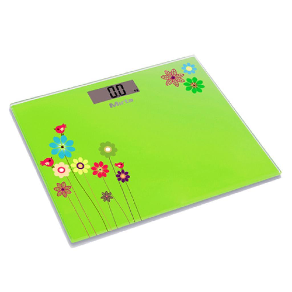 Весы напольные MIRTA SCE 315 C