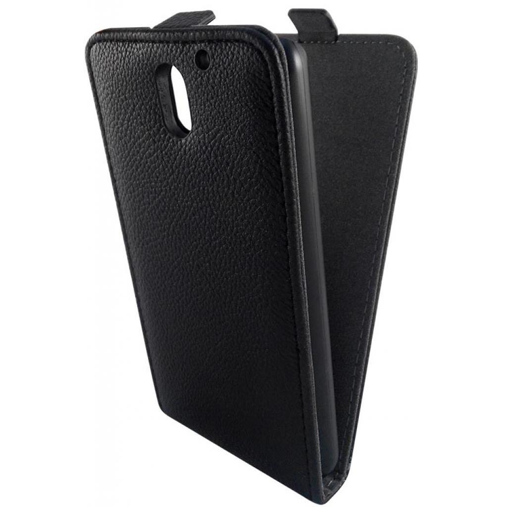 Чехол для моб. телефона GLOBAL для HTC Desire 610 (1283126462559) изображение 2