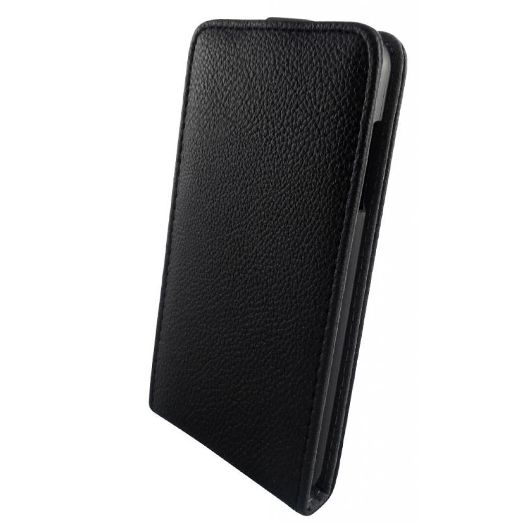 Чехол для моб. телефона GLOBAL для HTC Desire 610 (1283126462559)