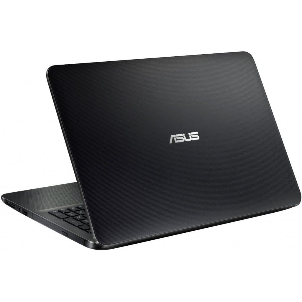 Ноутбук ASUS X554LA (X554LA-XO1458D)
