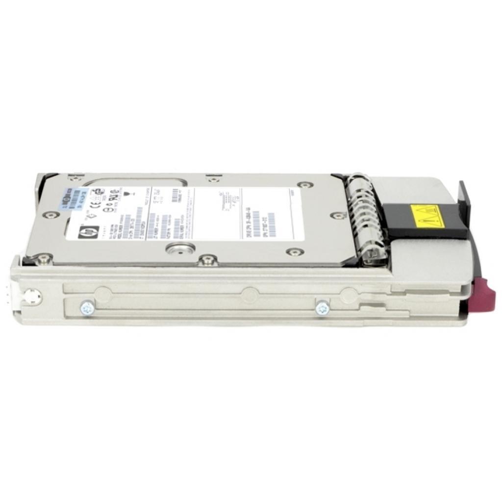 Жесткий диск для сервера HP 300GB (364622-B22) изображение 2
