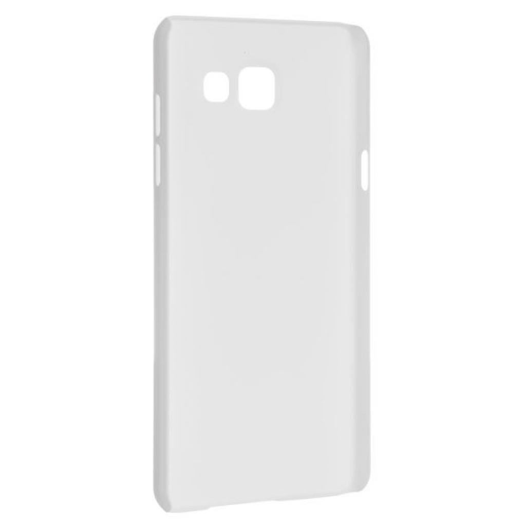 Чехол для моб. телефона NILLKIN для Samsung A5/A510 White (6264776) (6264776) изображение 2