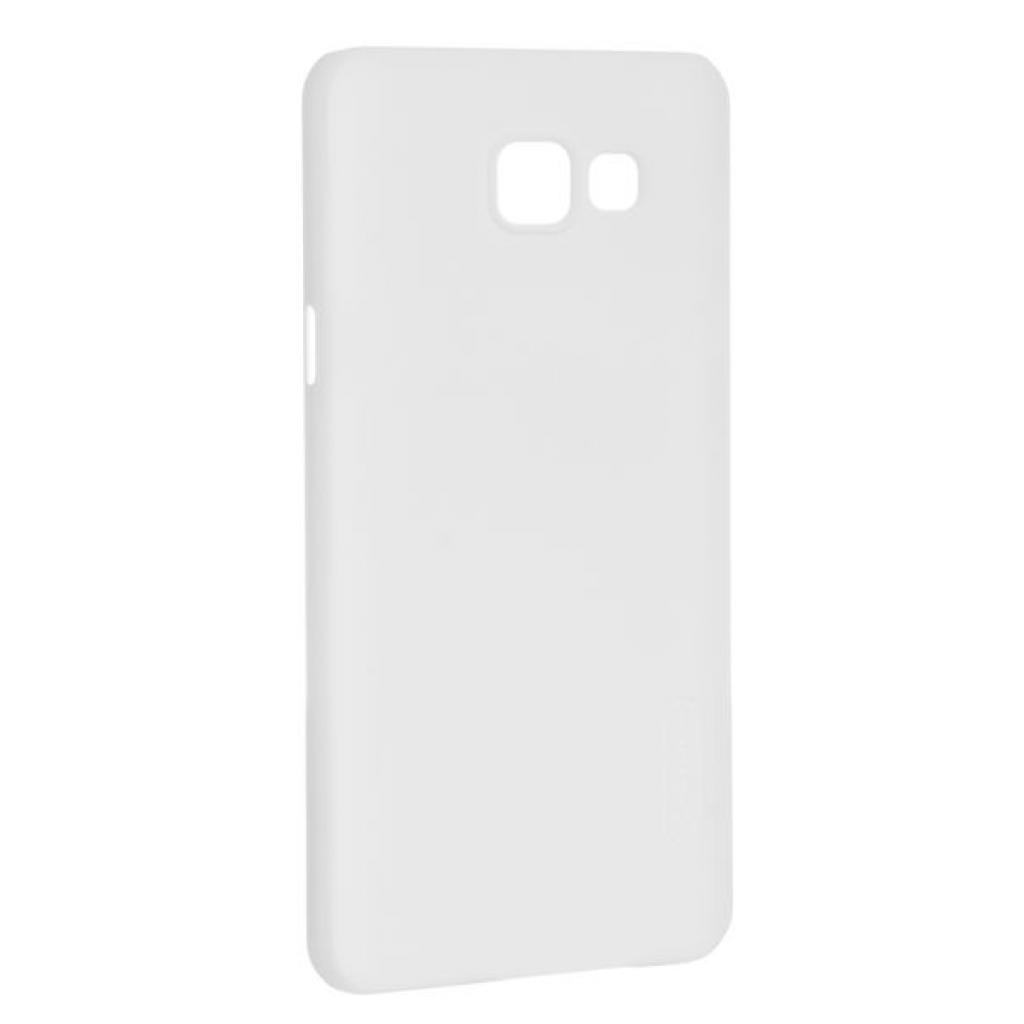 Чехол для моб. телефона NILLKIN для Samsung A5/A510 White (6264776) (6264776)