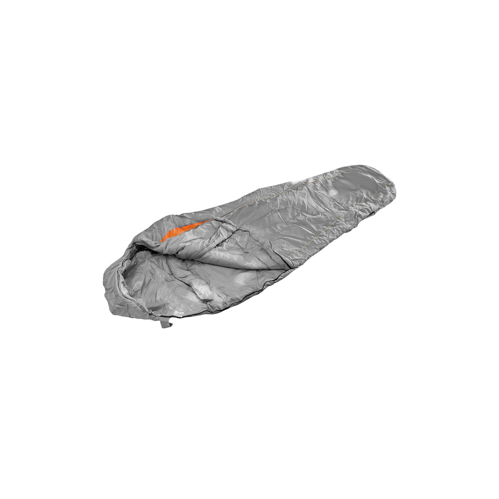 Спальный мешок Time Eco Alpine-220 изображение 2