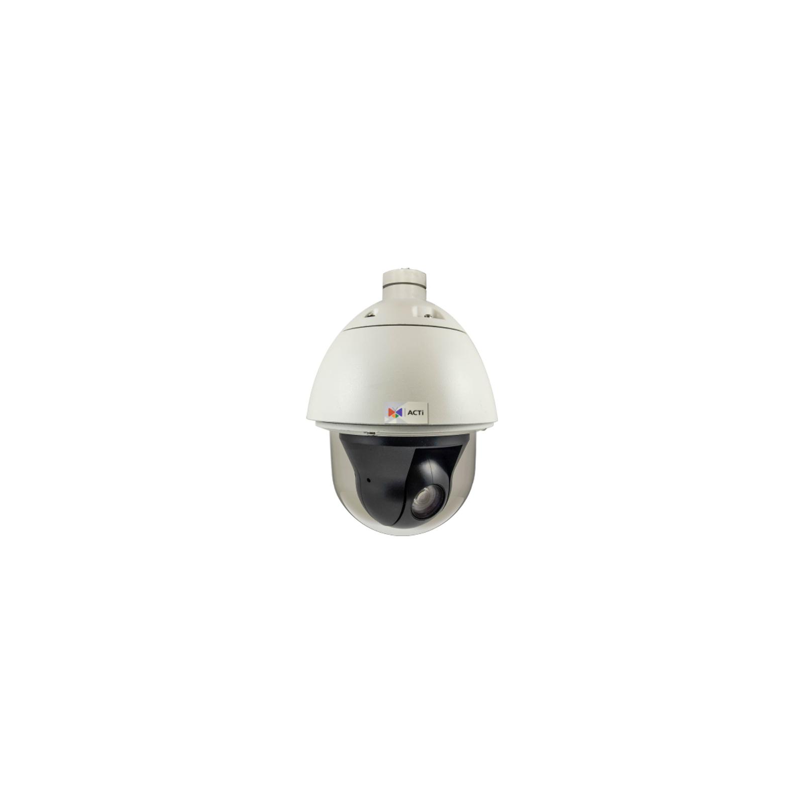 Камера видеонаблюдения ACTi I910