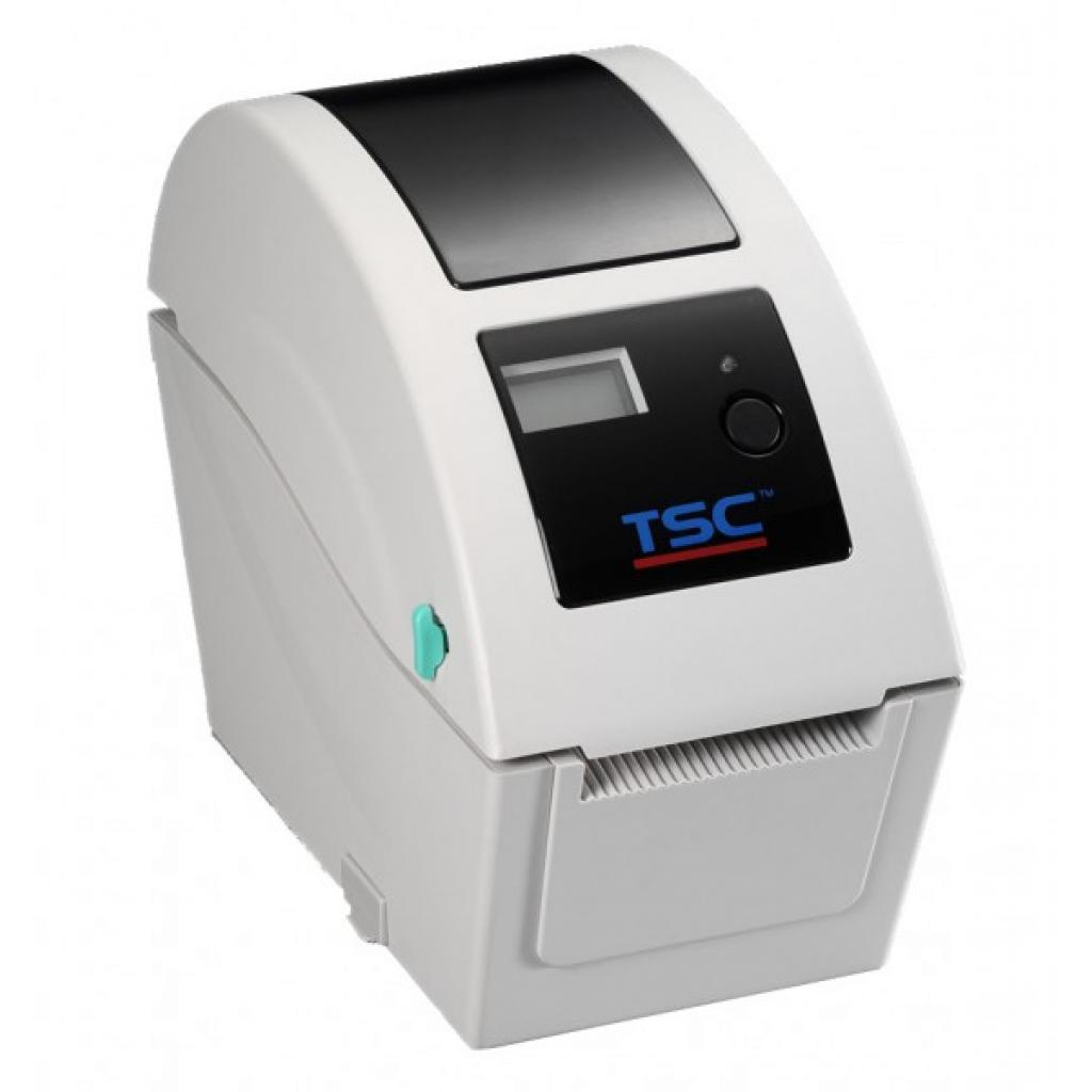 Принтер этикеток TSC TDP-324 (4020000153)