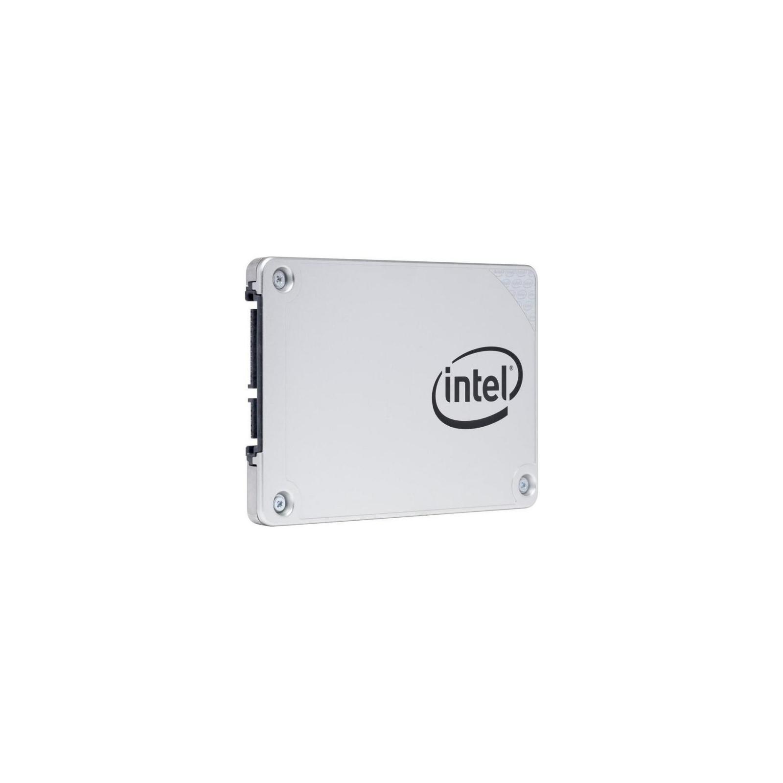 """Накопитель SSD 2.5"""" 120GB INTEL (SSDSC2KW120H6X1)"""