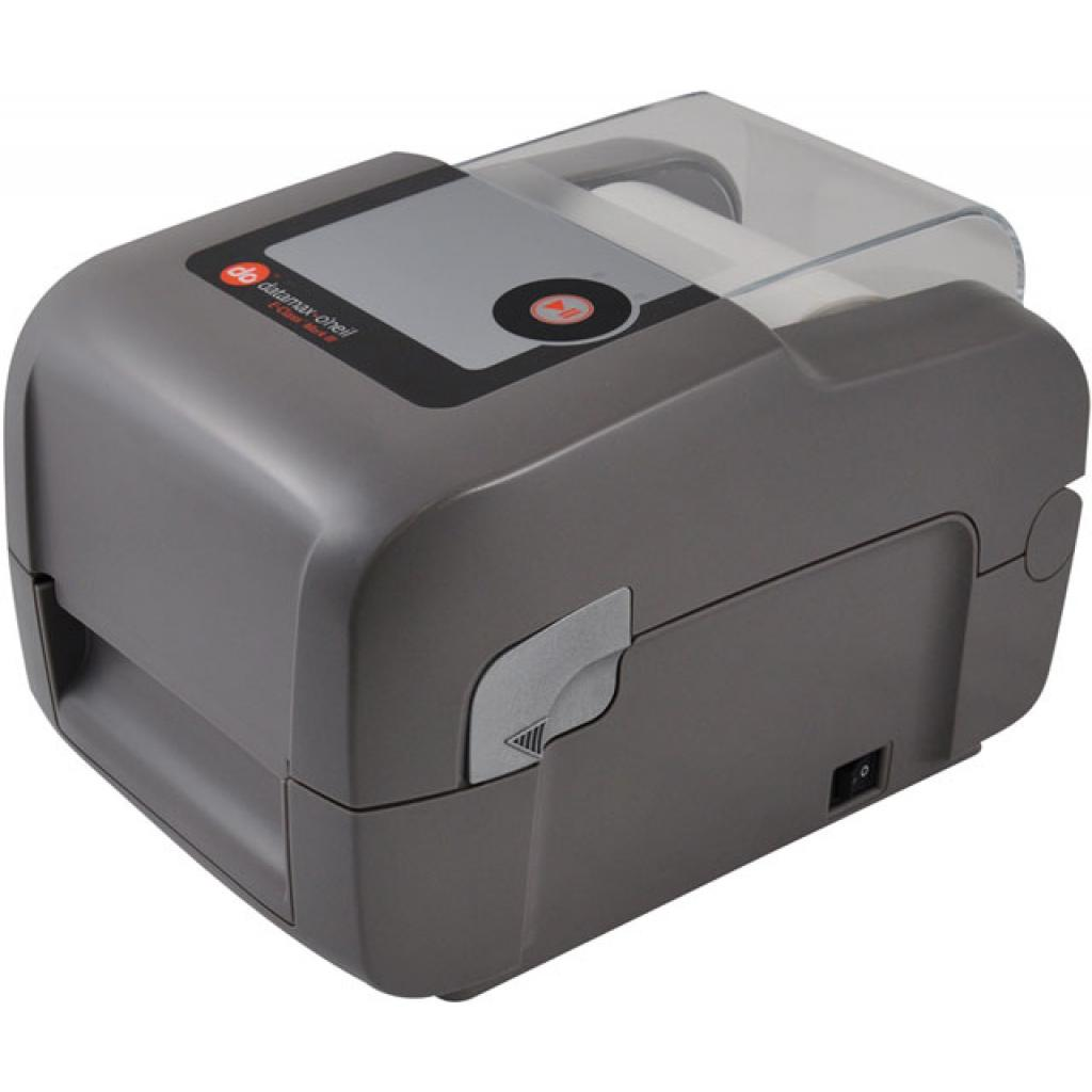 Принтер этикеток Datamax-O'neil E-Class Mark III E-4204B, 203dpi (EB2-00-1E000B00)