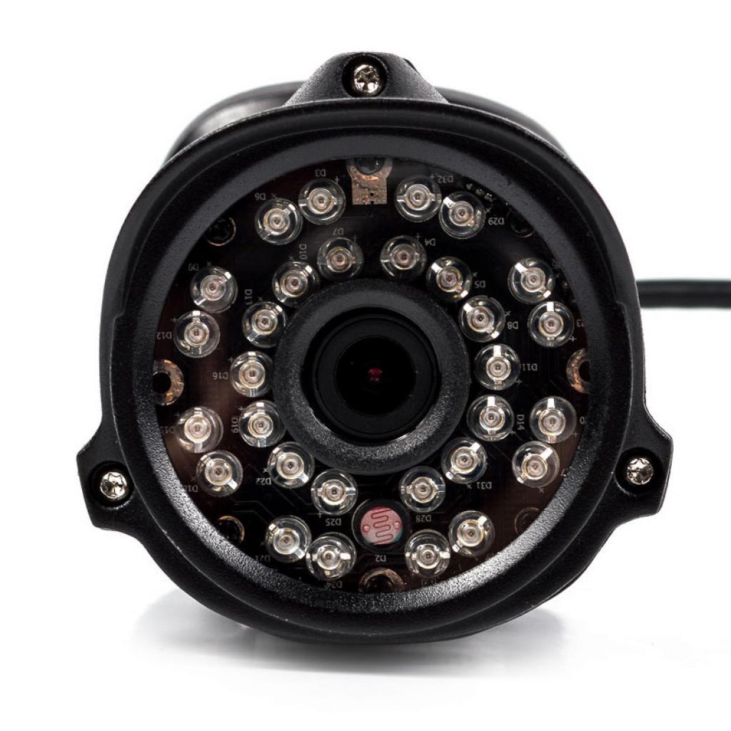 Камера видеонаблюдения RCI RNB130-36IR изображение 2