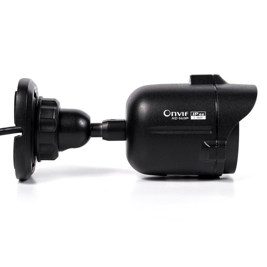 Камера видеонаблюдения RCI RNB130-36IR изображение 3
