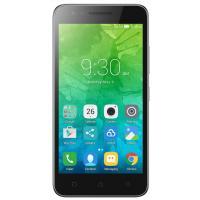 Мобильный телефон Lenovo VIbe C2 Black (PA450063UA)