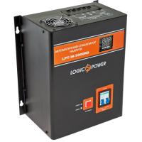 Стабілізатор LogicPower LPT-W-5000RD (4439)
