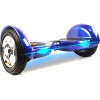 Гироборд DEX BS10 Blue