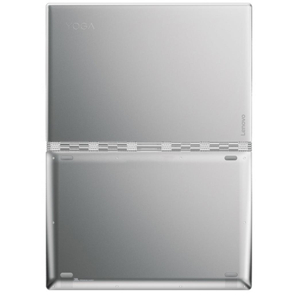 Ноутбук Lenovo Yoga 910-13 (80VF00DGRA) изображение 10