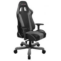 Кресло игровое DXRacer King OH/KS06/NG (60412)