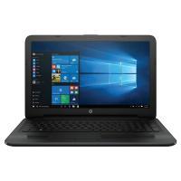 Ноутбук HP 250 (1LU00ES)