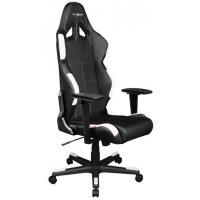 Кресло игровое DXRacer Racing OH/RW99/NW (61036)